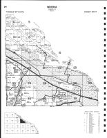 Code 21 - Winona Township - South, Winona, Goodview, Winona County 1982